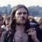 Ed Schimmel - Pop Artist in Australia - Lemmysuchus obtusidens