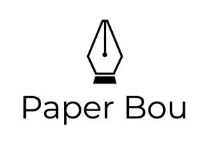 Paper Bou